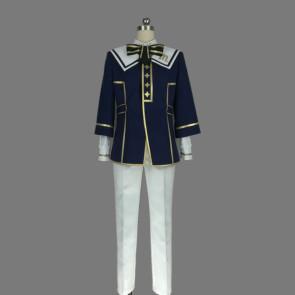 Ensemble Stars Sena Izumi Cosplay Costume
