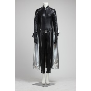 X-Men: The Last Stand Ororo Munroe / Storm Cosplay Costume