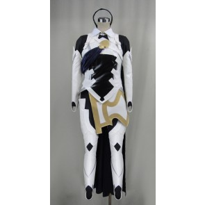 Fire Emblem Fates Corrin Cosplay Costume