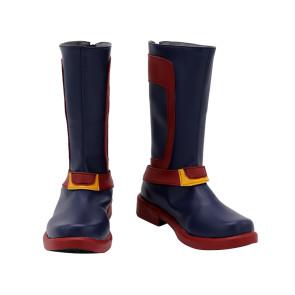 Treasure Planet Jim Hawkins Cosplay Boots , $47.92 (was $71.88) is $48 (33% off)