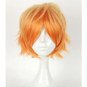 30cm A3! Act! Addict! Actors! Sumeragi Tenma Cosplay Wig