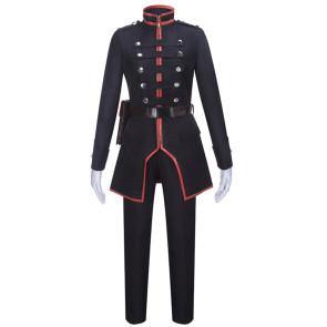 Mars Red Shutaro Kurusu Cosplay Costume , $89.33 (was $134.00) is $89.33 (33% off)