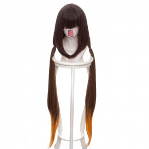100cm Fate/Grand Order Osakabehime Cosplay Wig