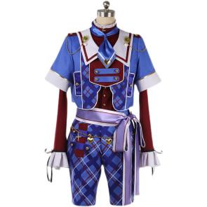 Ensemble Stars Aira Shiratori Blossoming Loveliness Cosplay Costume , $146.33 (was $219.50)