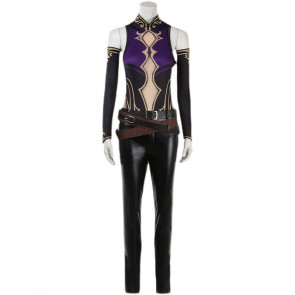 Ensemble Stars Adonis Otogari Mysterious Myths Cosplay Costume , $126.67 (was $190.00)