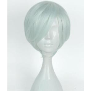 30cm A3! Act! Addict! Actors! Mikage Hisoka Cosplay Wig
