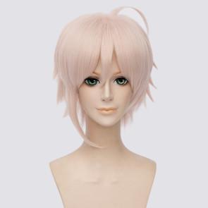 Silver 30cm IDOLiSH7 Tenn Kujo Cosplay Wig