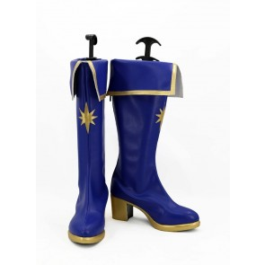 Ensemble Stars Star Festival Cosplay Boots