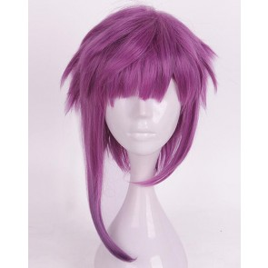 50cm A3! Act! Addict! Actors! Arisugawa Homare Cosplay Wig