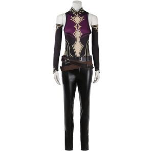 Ensemble Stars Ibara Saegusa Mysterious Myths Cosplay Costume , $126.67 (was $190.00)