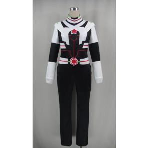 Ensemble Stars Morisawa Chiaki Captain Cosplay Costume