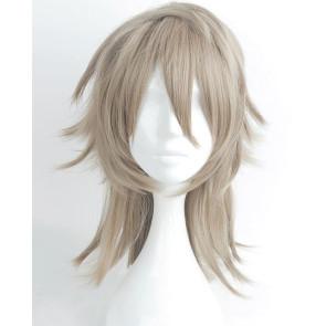 50cm A3! Act! Addict! Actors! Kazunari Miyoshi Cosplay Wig