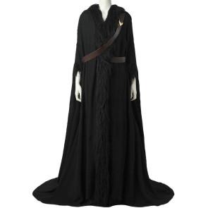 Wonder Woman Diana Prince Cloak Cosplay Costume