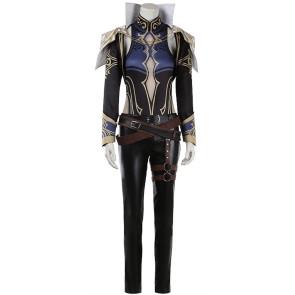 Ensemble Stars Sakuma Rei Mysterious Myths Cosplay Costume , $160.00 (was $240.00)