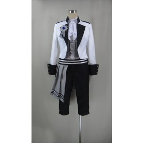 B-Project: Kodou*Ambitious Ryuji Korekuni Cosplay Costume