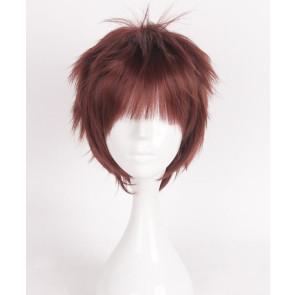 30cm A3! Act! Addict! Actors! Fushimi Omi Cosplay Wig