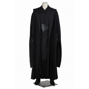 Star Wars: Episode I The Phantom Menace Darth Maul Cosplay Costume