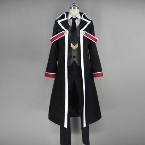 The Royal Tutor Oshitsu Kyoshi Haine Heine Wittgenstein Cosplay Costume