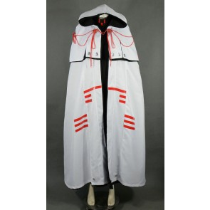 Kado: The Right Answer Yaha-kui zaShunina Cosplay Costume