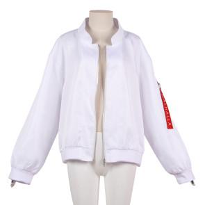 Tokyo Revengers Kazutora Hanemiya Coat Cosplay Costume , $33.33 (was $50.00)