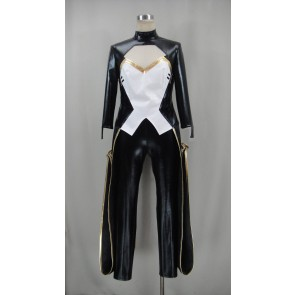 Uncanny X-Force Storm Cosplay Costume