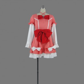 Eromanga Sensei Elf Yamada Cosplay Costume