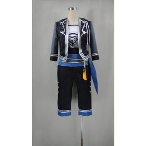 Ensemble Stars Sword Leap Izumi Sena Cosplay Costume