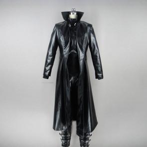 Underworld: Blood Wars Selene Cosplay Costume