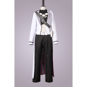 RWBY Blake Belladonna Cosplay Costume - Version 3