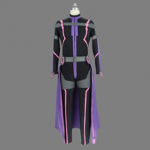 Sword Art Online The Movie: Ordinal Scale Eiji Yoshio Inoue Cosplay Costume Version 2