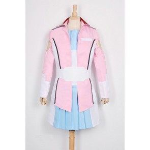 Gundam SEED Destiny Stella Loussier Cosplay Mobile Suit