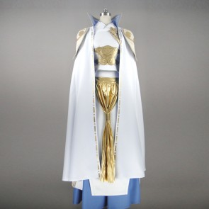 Fire Emblem Fates Fire Emblem If Mikoto Cosplay Costume