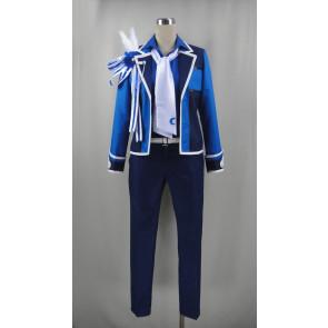 B-Project: Kodou*Ambitious Kazuna Masunaga Cosplay Costume