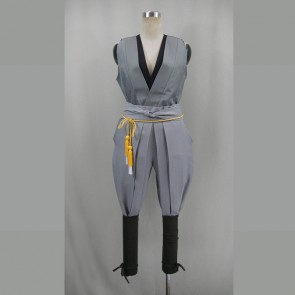 Touken Ranbu Kogitsunemaru Cosplay Costume - Version 2