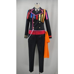 IDOLiSH7 Re:vale Momo Cosplay Costume