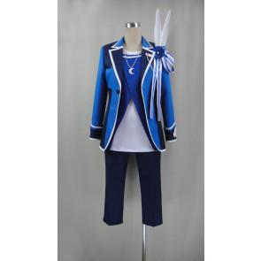 B-Project: Kodou*Ambitious Momotaro Onzai Cosplay Costume