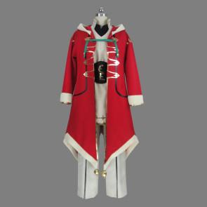 Fire Emblem Heroes Robin Cosplay Costume
