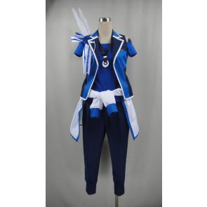 B-Project: Kodou*Ambitious Hikaru Osari Cosplay Costume