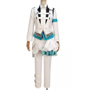 Tsukiuta. The Animation Procellarum Kisaragi Koi Cosplay Costume