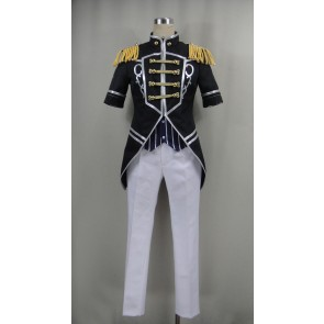 Ensemble Stars Sakuma Ritsu/Sena Izumi Cosplay Costume