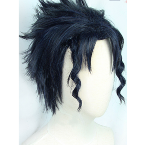 Jojo S Bizarre Adventure Cosplay Wigs Hair Pieces For Sale