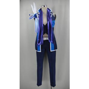 B-Project: Kodou*Ambitious Tatsuhiro Nome Cosplay Costume