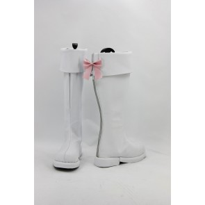 AKB0048 Chieri Sono Cosplay Boots