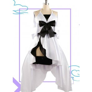 Fate/Grand Order Euryale Cosplay Costume