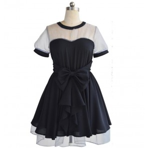 Saekano: How to Raise a Boring Girlfriend Megumi Kato Dress Cosplay Costume