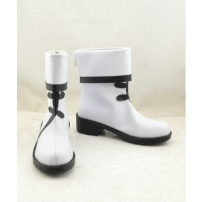 Vocaloid China Yanhe Cosplay Boots