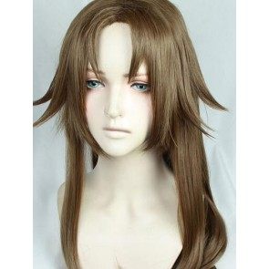 80cm Fate/Apocrypha Chiron Cosplay Wig