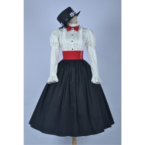 Kamisama Kiss Nanami Momozono Cosplay Costume