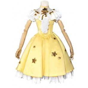 Cardcaptor Sakura 20th Anniversary Sakura Kinomoto Cosplay Costume Version 2