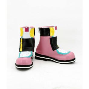Ensemble Stars 2Wink Hinata Aoi Cosplay Shoes